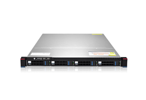 G4 Server Chassis