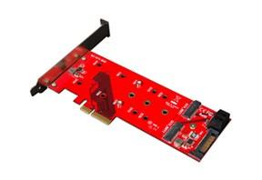 M.2 SSD CONVERTER