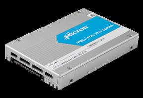 Micron 9200 ECO SSD