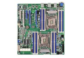 EP2C612D16C-4L
